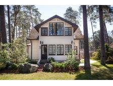 Дом в Юрмале, Булдри, недвижимость в Латвии.
