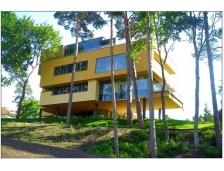 Квартира в Саулкрасты. Недвижимость в Латвии.