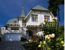 Дом в Юрмале, Булдури, Тилту, недвижимость в Латвии.