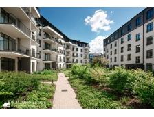 Купить квартиру в центре Риги. Проект «Magdelēnas kvartāls».